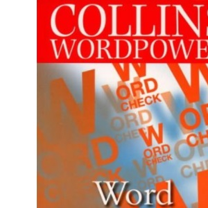 Collins Word Power - Word Check
