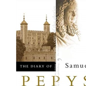 The Diary of Samuel Pepys: Volume XI - Index: Index v. 11