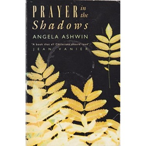 Prayer in the Shadows