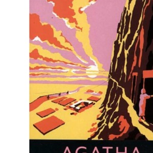 Death Comes As the End (The Christie Collection)