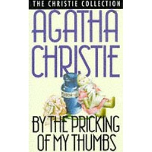 By the Pricking of my Thumbs (Agatha Christie Collection)