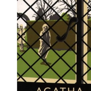 Crooked House (The Christie Collection)