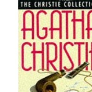 Taken at the Flood (The Christie Collection)