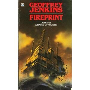 Fireprint