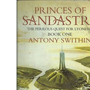 Princes of Sandastre
