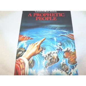 A Prophetic People