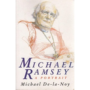 Michael Ramsey: A Portrait