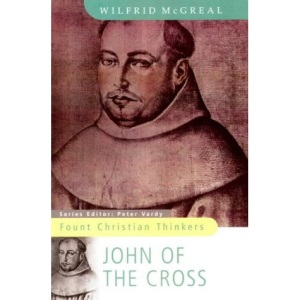 Fount Christian Thinkers - John of the Cross
