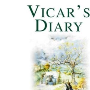 Vicar's Diary