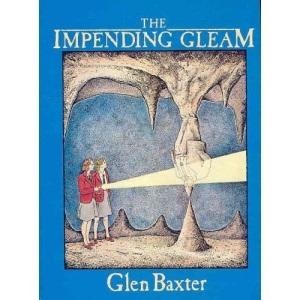 Impending Gleam