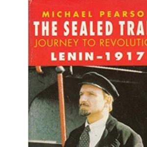 The Sealed Train
