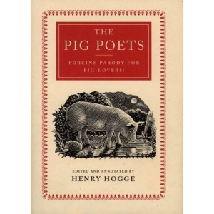 Pig Poets