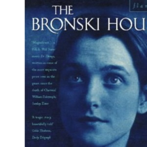 The Bronski House: A Return to the Borderlands