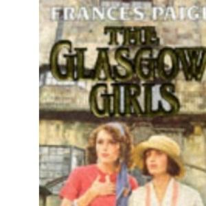 The Glasgow Girls
