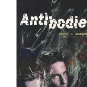 X-files: Antibodies (The X-files)