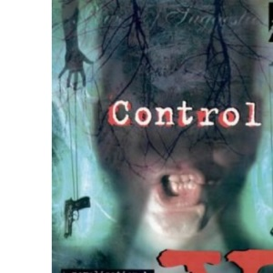 X-Files (7) - Control (The X-files)