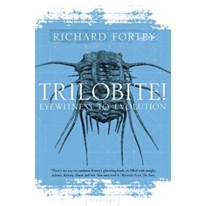 Trilobite! Eyewitness to Evolution