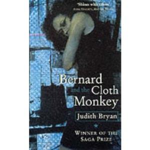 Bernard and the Cloth Monkey
