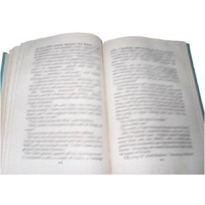 Paddington's Opposites (Paddington Concept Books)