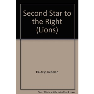 Second Star to the Right (Lions)