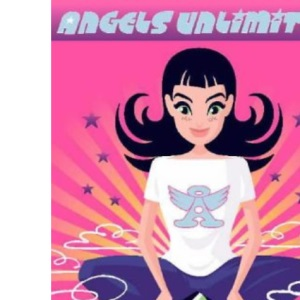Angels Unlimited (1) - Winging It (Mel Beeby, Agent Angel)