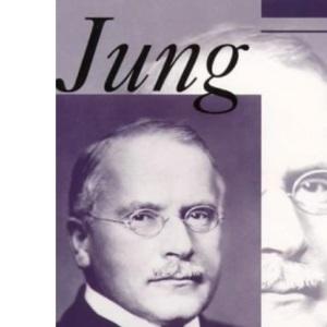 Jung: A Modern Master (Modern Masters)