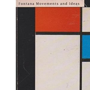 Structuralism (Paladin Movements & Ideas)