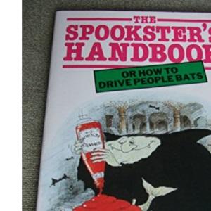 The Spookster's Handbook (Armada Original)