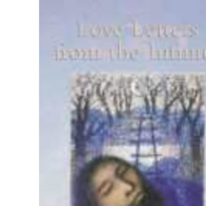 Love Letters from the Infinite: For Anyone Who Has Lost A Loved One