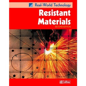 Real-World Technology - Resistant Materials