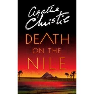 Death on the Nile (Hercule Poirot)