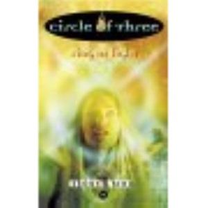 Circle of Three (6) - Ring of Light