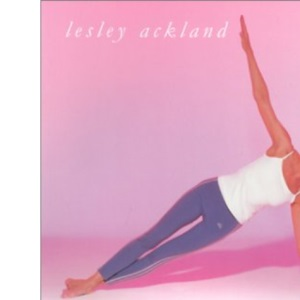 Pilates for a Fabulous Body: The Complete Age Power Program