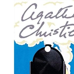 Poirot - Poirot's Early Cases