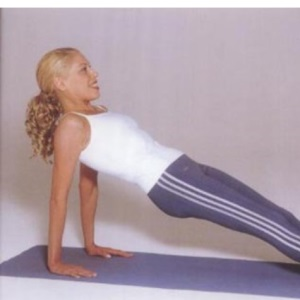 Thorsons First Directions - Pilates
