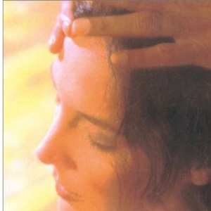 Thorsons First Directions – Indian Head Massage (Thorsons First Directions S.)