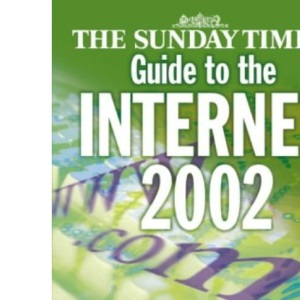 The Sunday Times Guide to the Internet