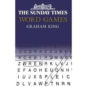 Collins Word Games