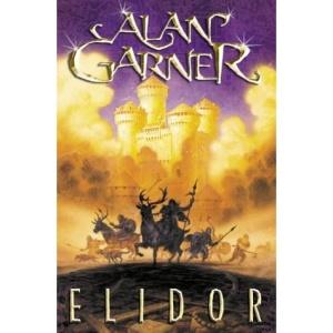 Elidor (Collins Modern Classics)