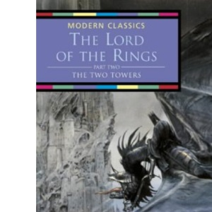 The Two Towers (Collins Modern Classics): v.2