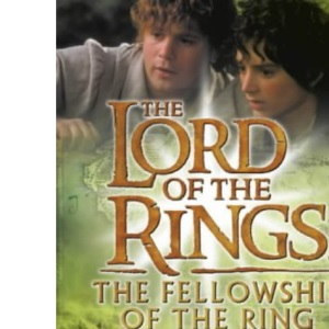 The Lord of the Rings - The Fellowship of the Ring Insiders' Guide