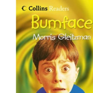 Collins Readers - Bumface (Cascades)