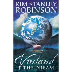 Vinland the Dream: And Other Stories