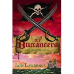 The High Seas Adventures - The Buccaneers