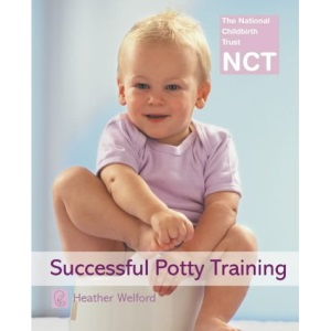 NCT - Successful Potty Training