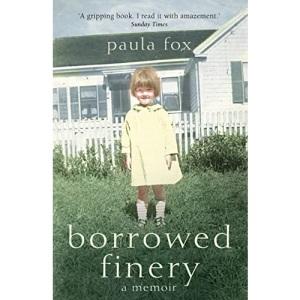 Borrowed Finery