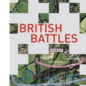 British Battles: Amazing Views (Www.Getmapping.Com)