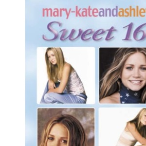 Sweet Sixteen (3) - The Perfect Summer