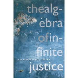 The Algebra of Infinite Justice: The Cost of Living and Other Essays