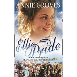 Ellie Pride